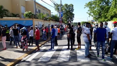"Photo of ""Hasta dos mil pesos por un voto"", denuncian mutuamente el PLD y el PRM en Hato Mayor"