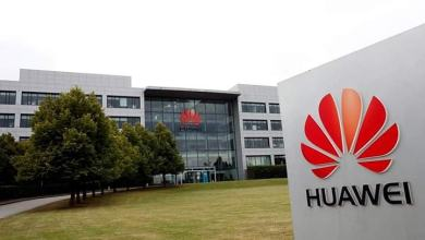 Photo of Reino Unido saca a Huawei de la red 5G hasta 2027, irrita a China y complace a Trump