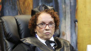 Photo of Se invierten los papeles: Miriam Germán sustituirá a Jean Alain Rodríguez en la Procuraduría General de la República