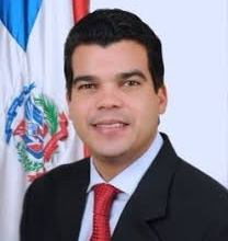 Photo of Gobierno justifica designación de Wellington Arnaud en Inapa