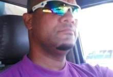 Photo of Muere deportista naguero Richard Minaya mientras hacía ejercicios.