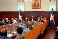 Photo of Histórico! Aprueban presupuesto para 2021 por un billón 37 mil millones de pesos