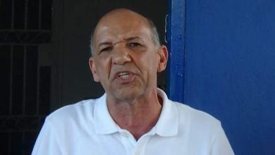 Photo of Isidro Torres exhorta a perremeístas confiar en presidente Luis Abinader y no desesperarse por empleos