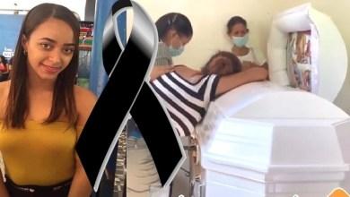 Photo of Banquera pierde la vida en accidente cuando regresaba de su trabajo