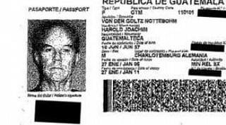Photo of Primer sentenciado en Estados Unidos por los Papeles de Panamá