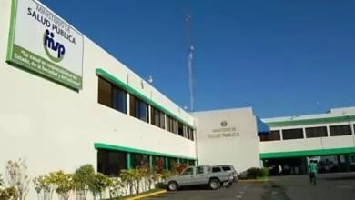 Photo of El Gobierno someterá a la justicia funcionarios acepten regalos