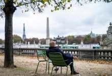 Photo of Europa pide disciplina a sus ciudadanos para frenar la pandemia