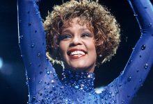 Photo of Whitney Houston se alza como primera artista negra con 3 discos de diamante