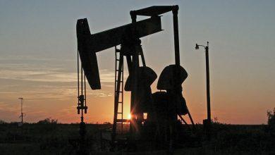 Photo of El petróleo de Texas cae más de un 5 % golpeado por nuevos casos de Covid-19