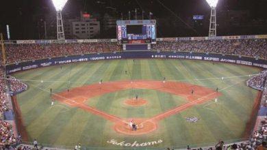 Photo of Japón probará los estadios con hasta el 80 % de su aforo de cara a los JJOO