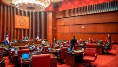 """Photo of """"Barrilito"""" que reciben los senadores supera los 20 millones de pesos"""