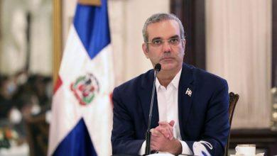 Photo of Abinader expresa preocupación por incremento de precios; promete estabilizar canasta familiar