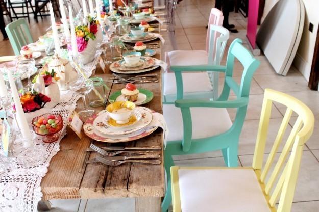 stile-country-con-colori-pastello