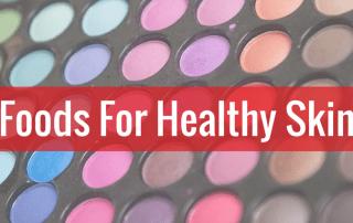 healthy-skin-banner
