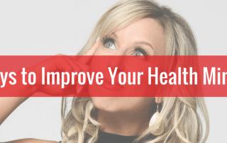 health-mindset