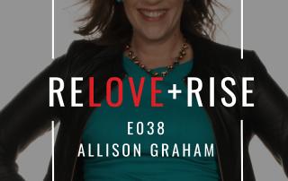 e038 - allison graham-reduced