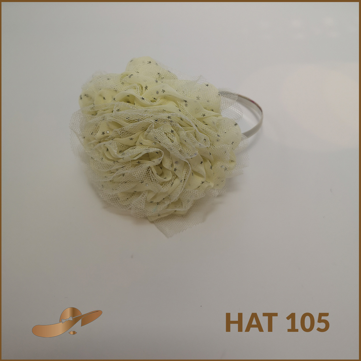 Reloved Hat Boutique