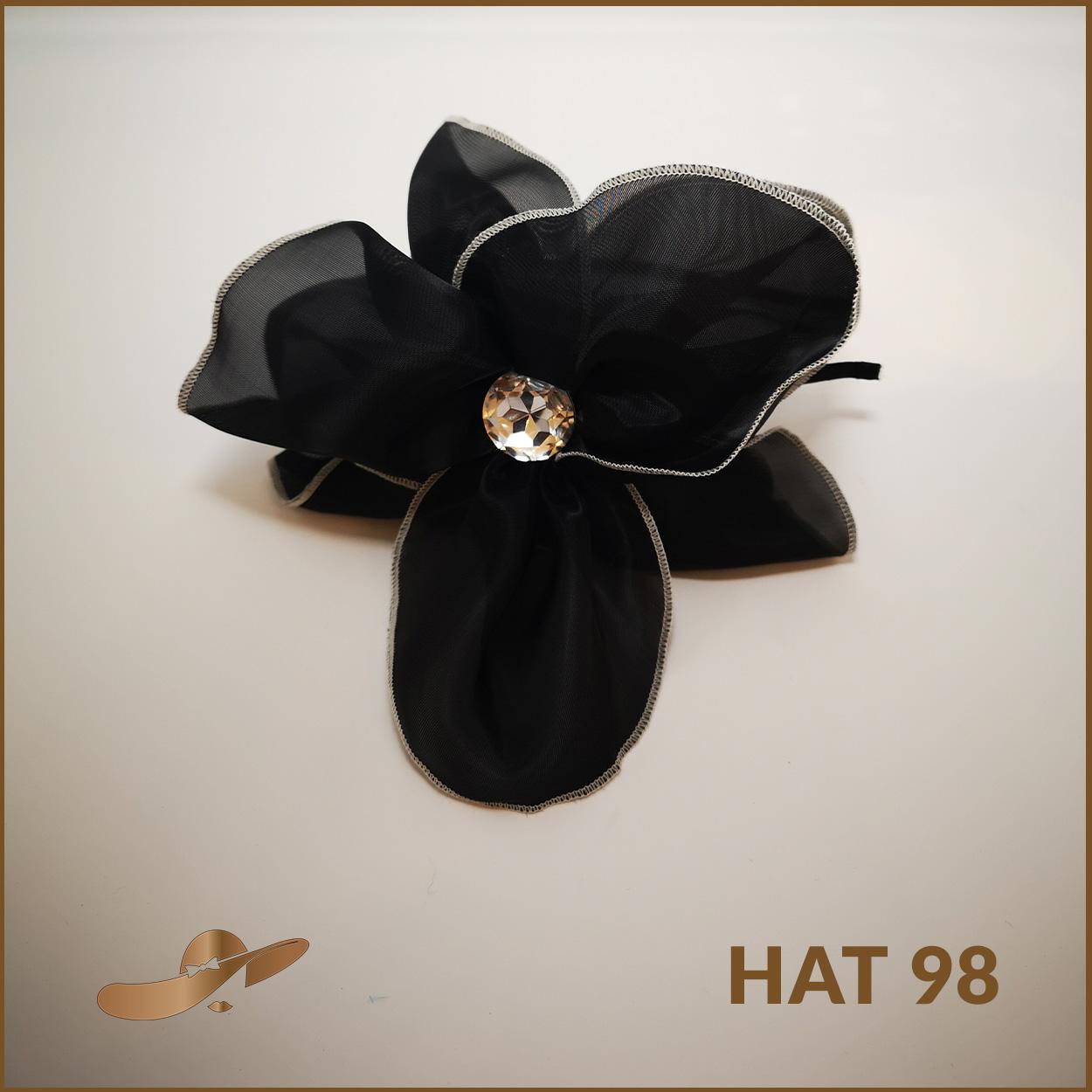 Reloved Hat Boutique