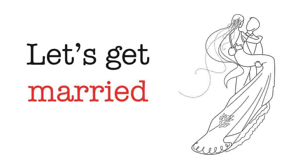 best female zodiac sign to marry