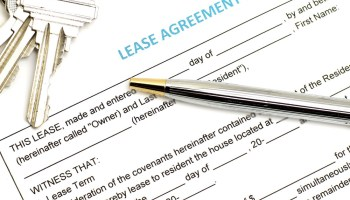 How to ask your tenant to move out early the reluctant landlord tenants guide to finding and getting a great property fandeluxe Choice Image