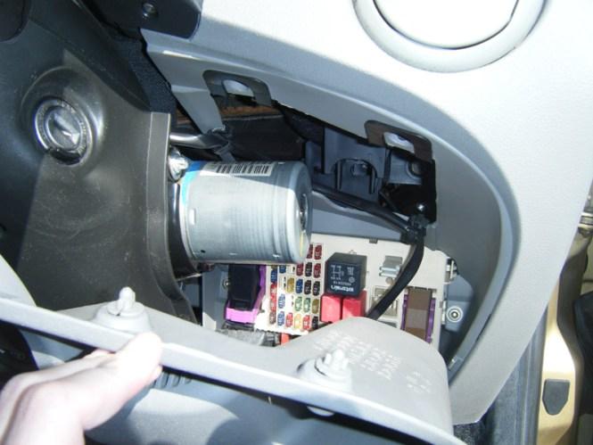 fiat punto mk2 wiring diagram manual wiring diagram fiat panda wiring diagram