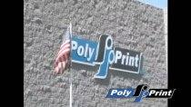poly_print