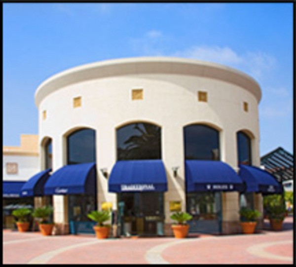 Traditional Jewelers In Newport Beach CA RelyLocal