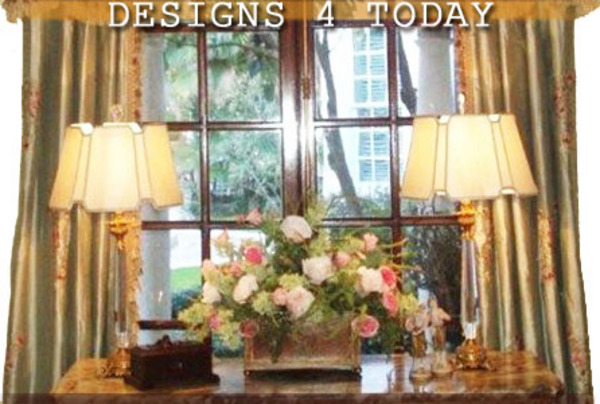 Designs 4 Today   Interior Decorator in Prattville  Alabama   RelyLocal Designs For Today interior design