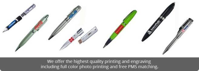 slider-pens