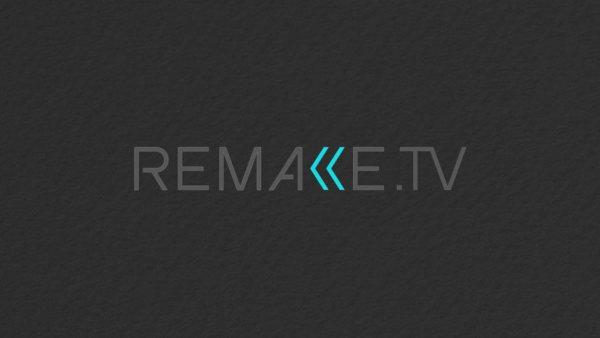 REMAKE-TV - Event Filmproduktion aus Berlin