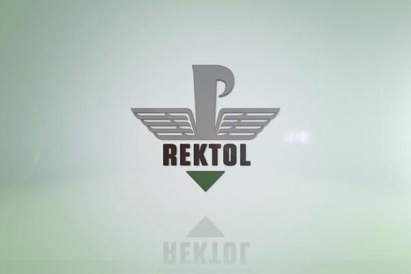 REMAKE.TV Imagefilm Rektol