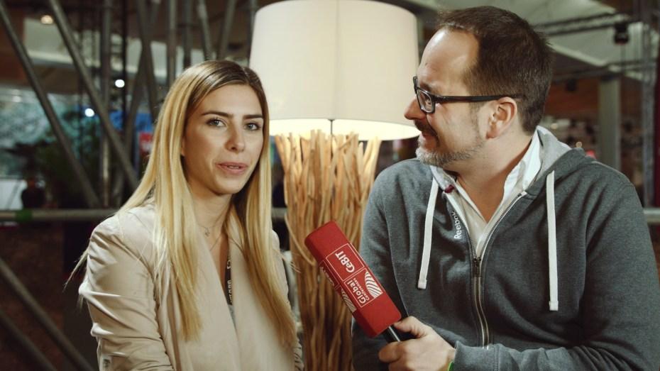 REMAKE.TV Interviews und Filmportraits