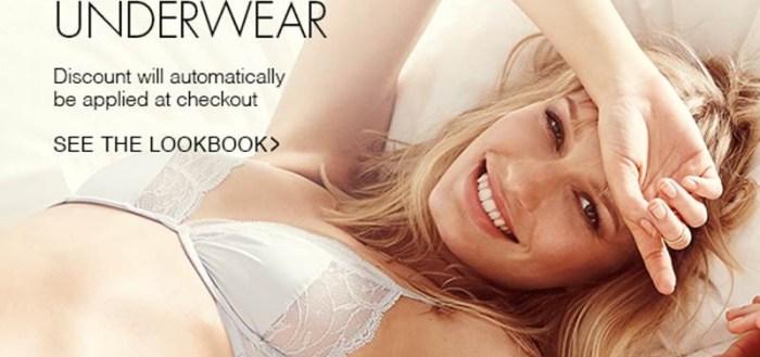 25% Calvin Klein Underwear Sale in Shopbop