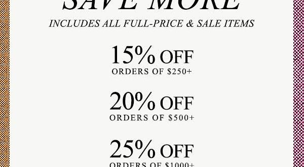 Shopbop Biggest Sale