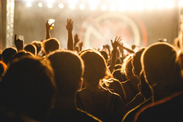 Simple Tips for Practical Concert Fashion