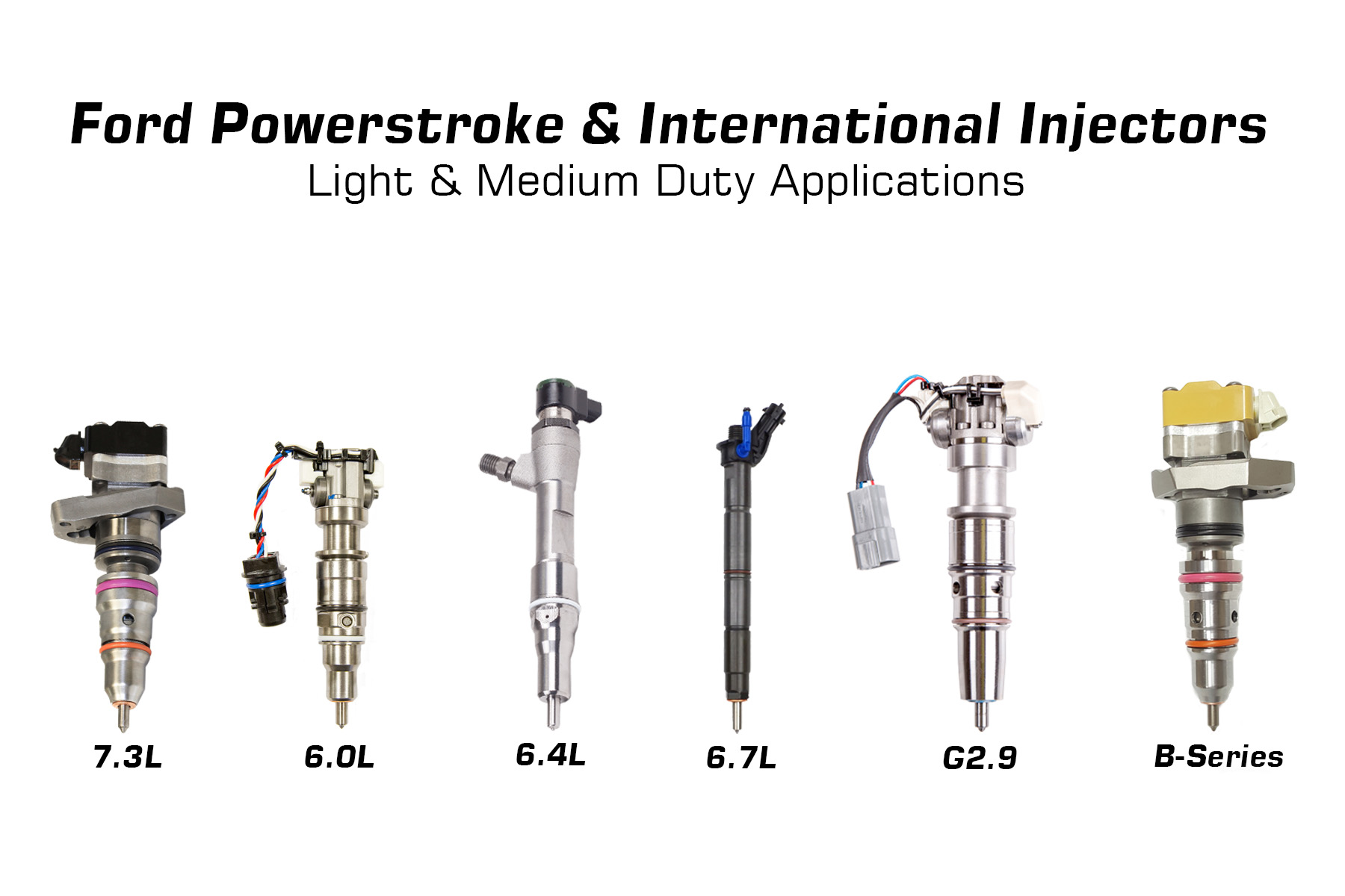 Duramax Lb7 Fuel Pressure Regulator | Wiring Diagram Database