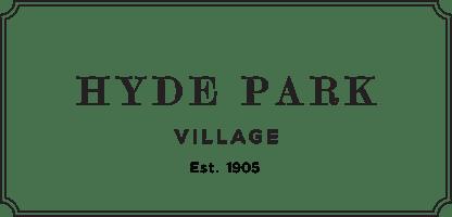 Hyde-Park-Village-Tampa