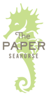 logo_paper-seahorse