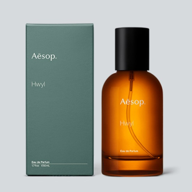 Stylish fragrance gifts! Maison Kurkdjian Oud the indulgence Aesop Hwylhellip