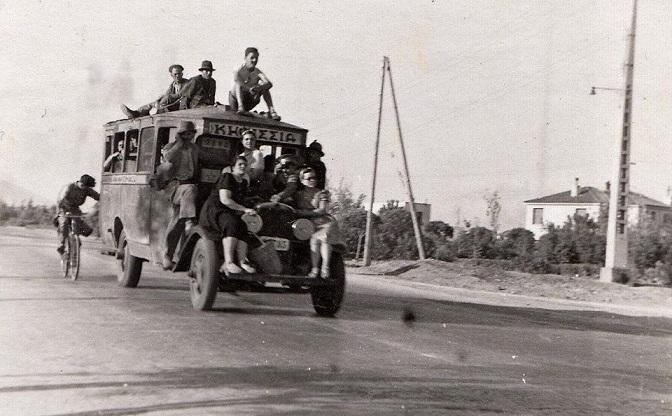 Αποτέλεσμα εικόνας για ανεργος το 1930 Αθήνα