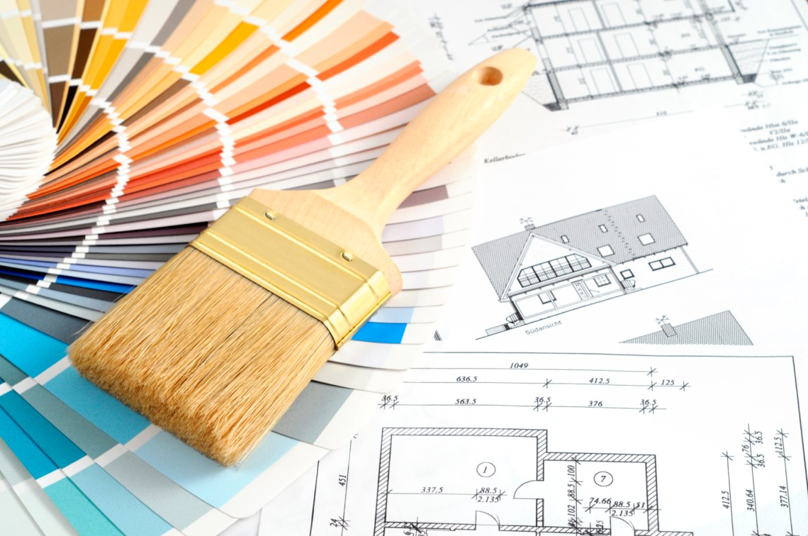 Image Result For Local Home Improvement Contractors