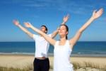 10 conseils pour votre bien-être