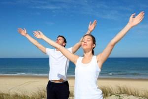 conseils pour votre bien etre, astuce bien etre, mieux vivre