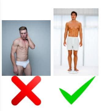Comment améliorer son taux de testostérone