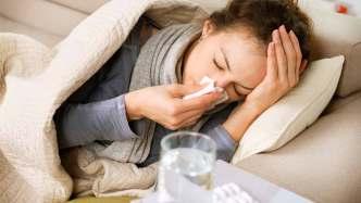 Резултат слика за cold and flu