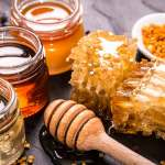 top 25 health benefits of raw natural honeybenefits of honey raw organic natural remedies uses