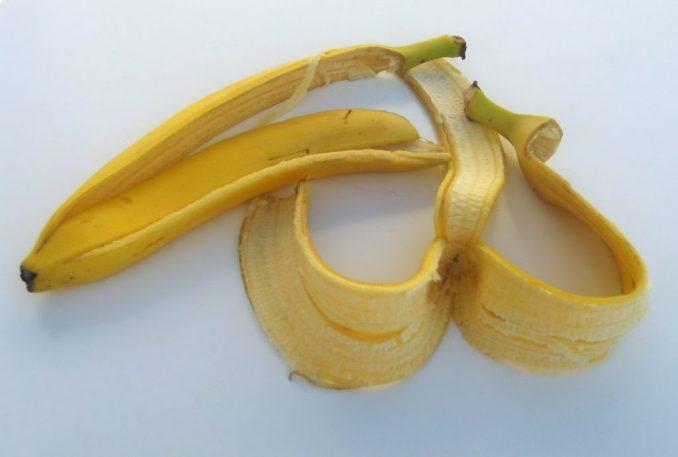 banana_peels