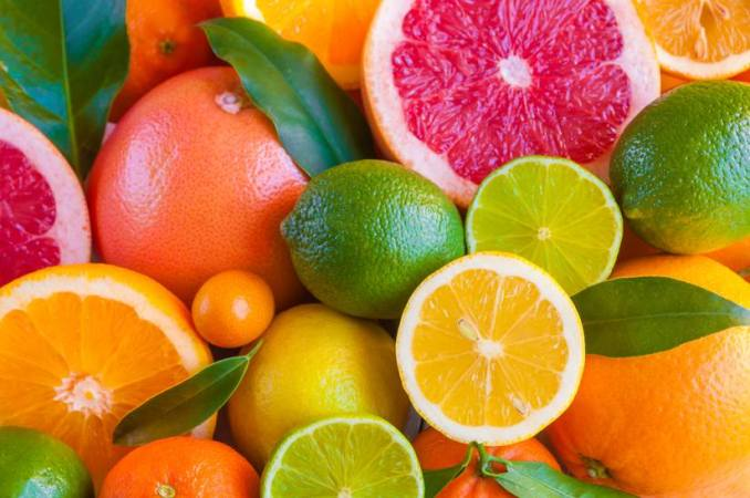 citrus-assorted.jpg.824x0_q71_crop-scale