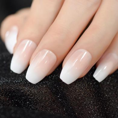 nail grow faster