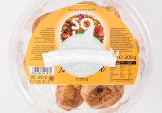 FRUCTE USCATE - SMOCHINE 200gr SOLARIS Tratament naturist aliment naturist pentru o dieta sanatoasa